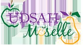 UDSAH MOSELLE